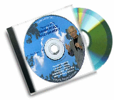 Inner Peace and Harmony DVD