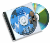 Innerpeace and Harmony DVD