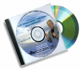 Life Enrichment Through Hypnosis DVD