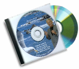 Memory Improvement DVD1